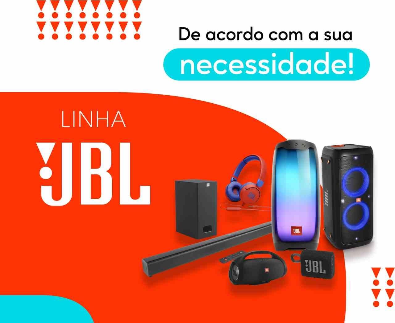 https://www.balbinoshop.com.br/audio-e-video/audio/caixas-de-som