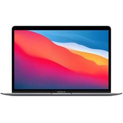 "Apple MacBook Air, Tela Retina 13.3"" M1 / 8GB RAM / 256GB SSD - 2020"