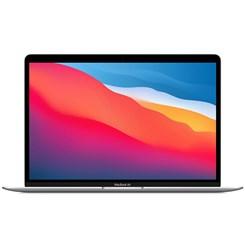 "Apple MacBook Air, Tela Retina 13.3"" M1 / 8GB RAM / 512GB SSD - 2020"