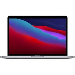 "Apple MacBook Pro, Tela Retina 13.3"" M1 / 8GB RAM / 256GB SSD - 2020"