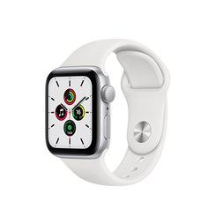 Apple Watch SE, GPS