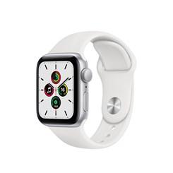 Apple Watch SE, GPS