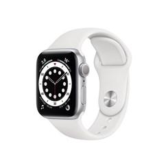 Apple Watch Series 6, GPS