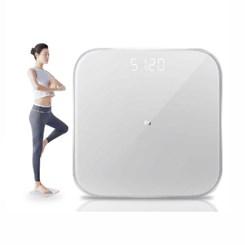 Balança Digital Mi Body Composition Scale 2 - Xiaomi