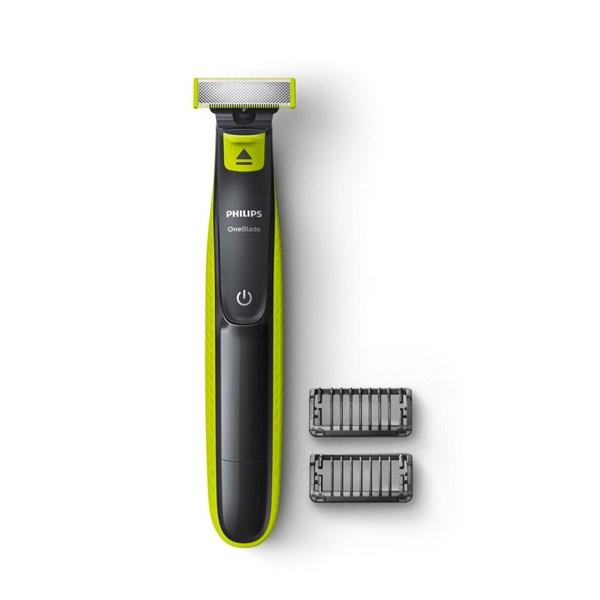 Barbeador OneBlade - Philips