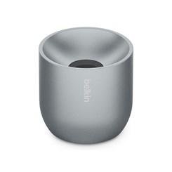 Base para Apple Pencil - Belkin