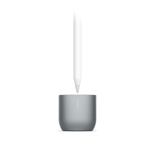 Base para Apple Pencil - Belkin