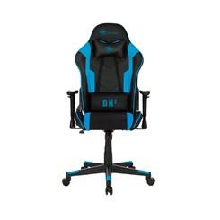 Cadeira Gamer DN2 - Draxen