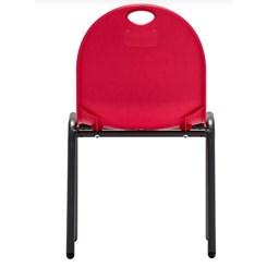 Cadeira Infantil Newstorm Maxchief - Rosa