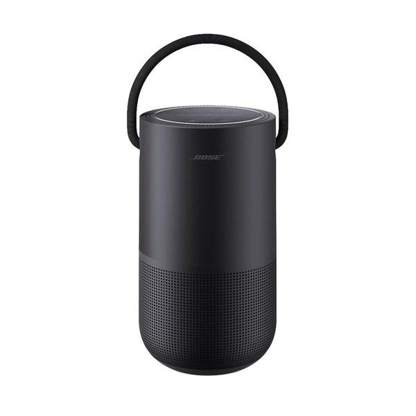 Caixa de Som Bose Home, Bluetooth