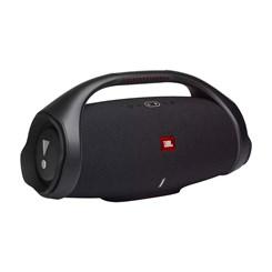 Caixa de Som JBL Boombox 2 Bluetooth, A Prova D´Água 80W