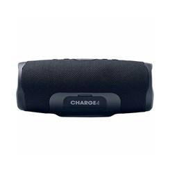 Caixa de Som JBL Charge 4 Bluetooth, A Prova D´Água - 30W