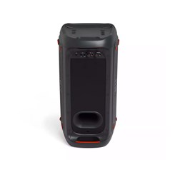 Caixa de Som JBL PartyBox 100 Bluetooth - 160 Watts