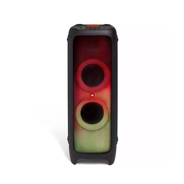 Caixa de Som JBL PartyBox 1000 - 1100w
