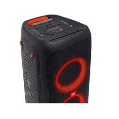 Caixa de Som JBL PartyBox 310, 240w Bivolt, Bluetooth