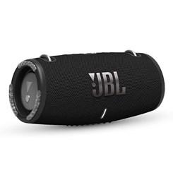 Caixa de Som JBL Xtreme 3 Bluetooth, Prova D'Água - 50W