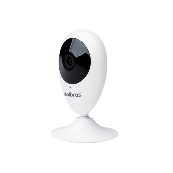 Câmera de Segurança iC3 - Intelbras
