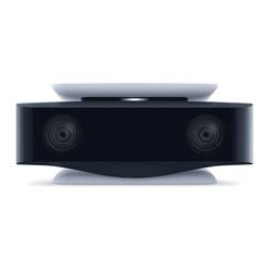 Câmera HD PS5 - Sony