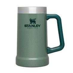Caneca Térmica de Cerveja, Stanley