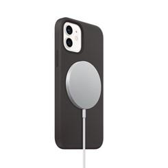 Carregador MagSafe - Apple