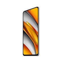 """Celular Xiaomi POCO F3 Dual, Tela 6.67"""" OS 11 - Versão Global"""
