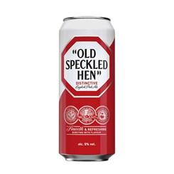 Cerveja Old Speckled Hen Lata 500 ml