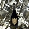 Champagne Dom Pérignon Vintage 2009, 750 ml