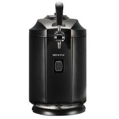 Chopeira Compressor BenMax, Maxicooler com Barril  - 110v
