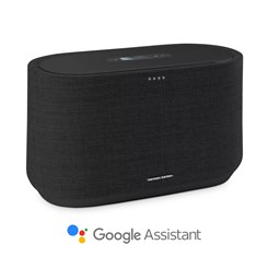Citation 300, Google Assistant, Bluetooth - Harman/Kardon