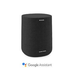 Citation ONE, Google Assistant, Chromecast - Harman/Kardon