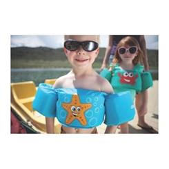 Colete Flutuante Infantil, Coleman