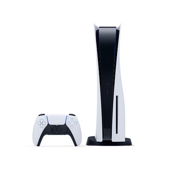 Console PlayStation®5 Digital Edition