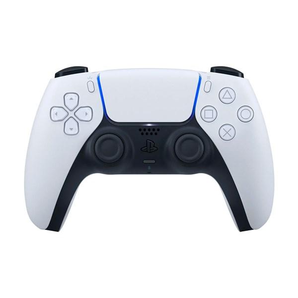 Controle Sem fio PS5, DualSense - Sony