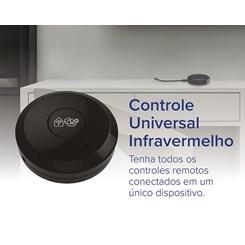 Controle Universal Infravermelho Wi-fi - i2Go