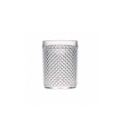 Produto Copo Baixo em Acrílico Diamond 400ml - Kenya