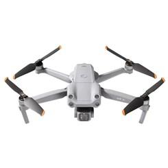 Drone Dji Air 2S Fly More Combo, 5.4K com GPS - Cinza