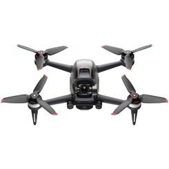 Drone DJI Mavic FPV Combo, 4K Ultra HD, GPS + Motion Controller  - Cinza