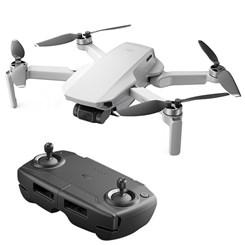 Drone Mavic Mini Fly More Combo - DJI