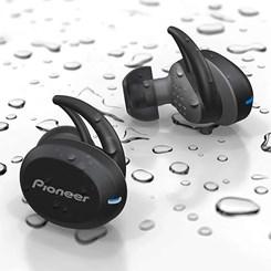 Earphone Truly Wireless - Pioneer