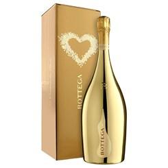 Espumante, Prosecco Bottega Gold
