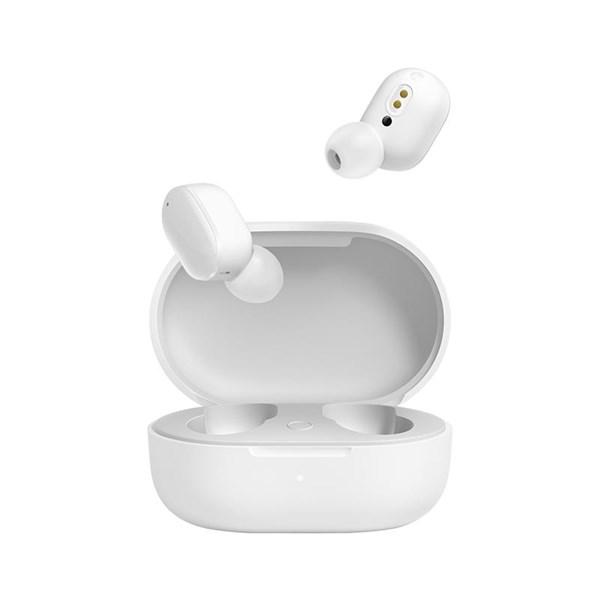 Fone de Ouvido, AirDots 3 Xiaomi via Bluetooth