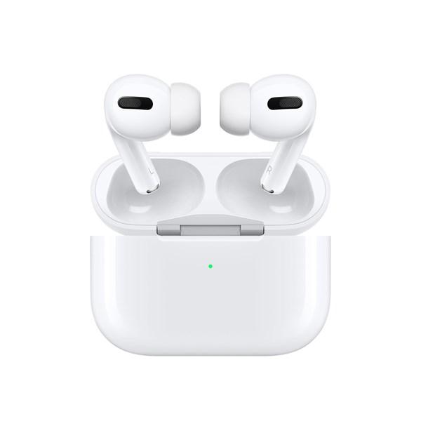 Fone de Ouvido AirPods Pro - Apple