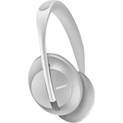 Fone de Ouvido Bose Noise 700, Bluetooth