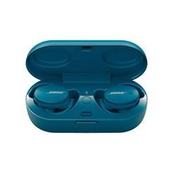 Fone de Ouvido Bose True, Wireless Sport In-Ear