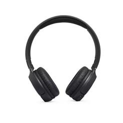 Fone de Ouvido Tune 500BT - JBL
