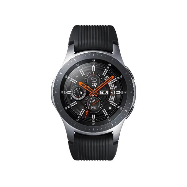 Galaxy Watch, 46mm - Samsung SM-R800