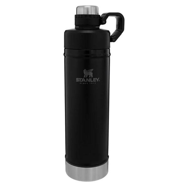 Garrafa Térmica Classic Hydration, Stanley