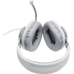 Headset Gamer - JBL Quantum 100
