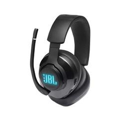 Headset Gamer - JBL Quantum 400