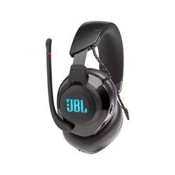 Headset Gamer - JBL Quantum 600